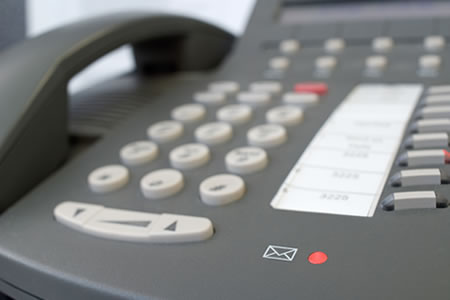 Answering machine message etiquette for your practice psic while it is not ideal to let any patient reach your voicemail there will be moments the office phone goes unanswered it is important to have a clear m4hsunfo