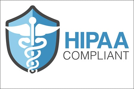 Is Your Patient Record Release Form Hipaa Compliant  Psic