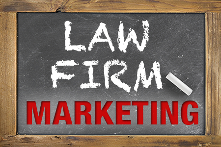 Law Firms Online: Walking the Line between Effective Marketing & Ethical Compliance
