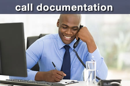 Tips for Successful Call Documentation at Your Dental Practice