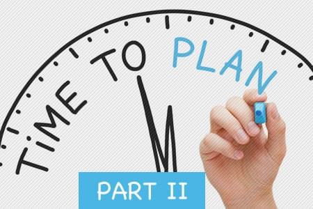 Planning for Your Future as a Dentist - Part 2