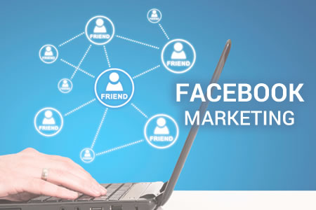 Grow Your Medical Practice with Facebook