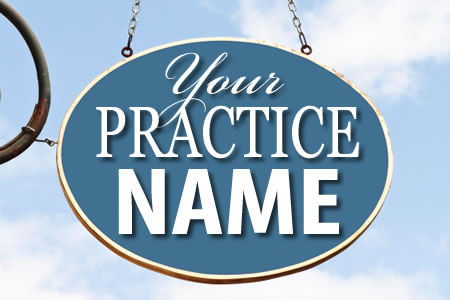What to Consider When Naming Your Law Firm