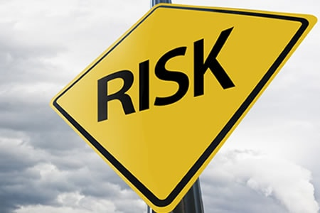 Let's Talk Risk Assessments