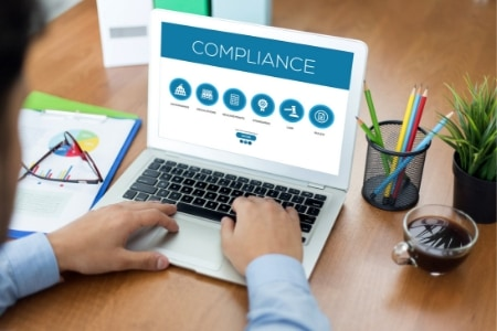 Establishing an Effective Compliance Plan for Your Practice