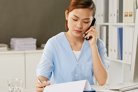 Reopening Your Practice: A Patient Communications Checklist