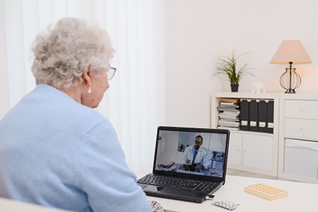 Things to Consider Before Including Telemedicine in Your Practice
