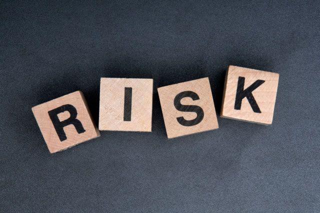 Risk Management Hotline